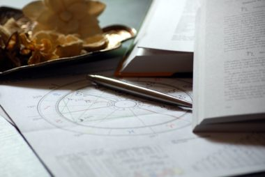 Consulenze di Astrologia e Consulenze Feng Shui