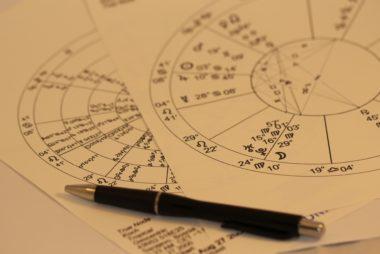 Astrologia Aziendale