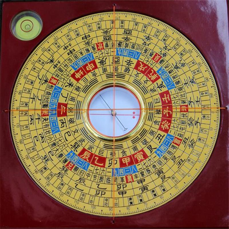 Calendario Cinese 1993.Il Calendario Cinese Consulenze Di Astrologia E Consulenze
