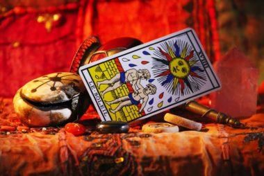 Cartomanzia e Divinazione